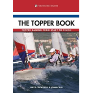 Topper Book - Topper Sailing from Start to Finish (BOK)