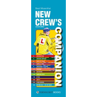 New Crew's Companion - The Essential Guide for New Yacht Cre (BOK)