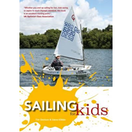 Sailing for Kids (BOK)