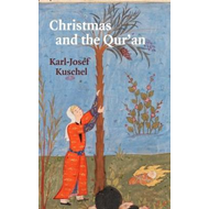 Christmas and the Qur'an (BOK)