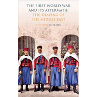 First World War and its Aftermath (BOK)