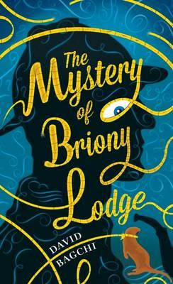 Mystery of Briony Lodge (BOK)