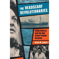 Headscarf Revolutionaries (BOK)