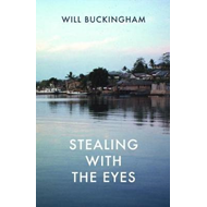 Stealing with the Eyes (BOK)