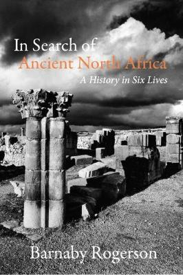 In Search of Ancient North Africa (BOK)