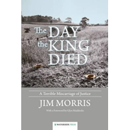 Day the King Died (BOK)