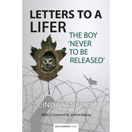 Letters to a Lifer (BOK)