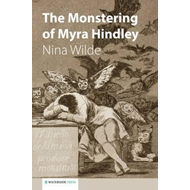 Monstering of Myra Hindley (BOK)