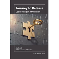 Journey to Release (BOK)