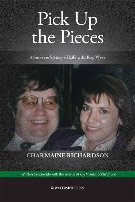 Pick Up the Pieces (BOK)