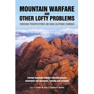 Mountain Warfare and Other Lofty Problems (BOK)
