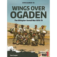 Wings Over Ogaden (BOK)
