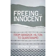 Freeing the Innocent (BOK)