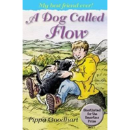 Dog Called Flow (BOK)