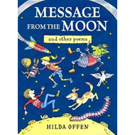 Message from the Moon (BOK)