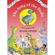 Song of the Dodo (BOK)