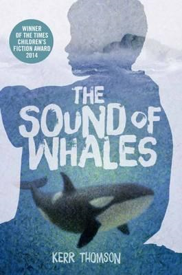 Sound of Whales (BOK)