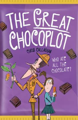 Great Chocoplot (BOK)