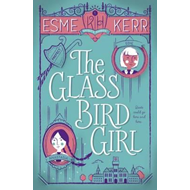 Glass Bird Girl (BOK)