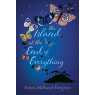 Island at the End of Everything (BOK)