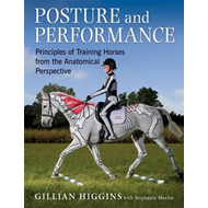 Posture and Performance (BOK)