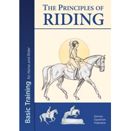Principles of Riding (BOK)