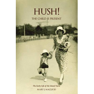 'Hush! the Child is Present' (BOK)