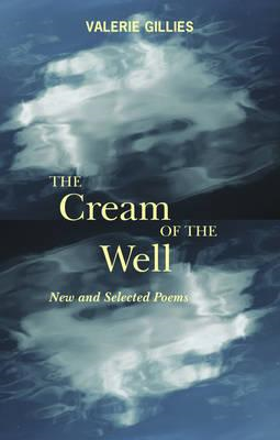 Cream of the Well (BOK)