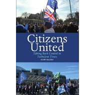 Citizens United (BOK)
