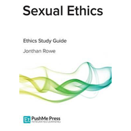 Sexual Ethics Revision Guide (BOK)
