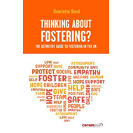 Thinking About Fostering? (BOK)