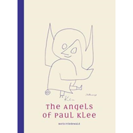 Angels of Paul Klee (BOK)