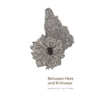 Between Here and Knitwear (BOK)