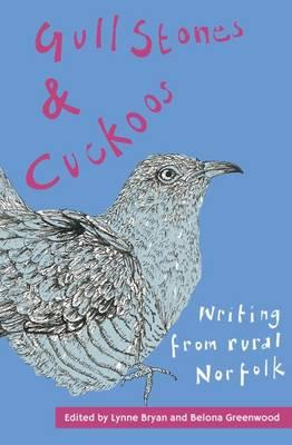Gull Stones and Cuckoos (BOK)
