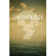 Unthology 9 (BOK)