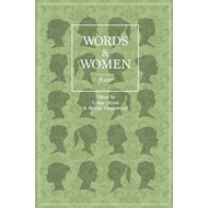 Words and Women: Four (BOK)