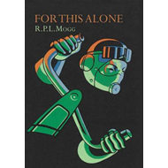 For This Alone (BOK)