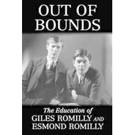 Out of Bounds (BOK)