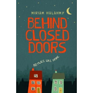 Behind Closed Doors (BOK)