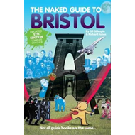 Naked Guide to Bristol (BOK)