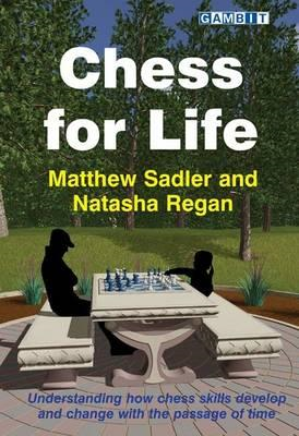 Chess for Life (BOK)