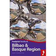 Bilbao & Basque Region (BOK)