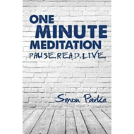 One Minute Meditation (BOK)