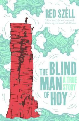 Blind Man Of Hoy (BOK)