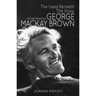Seed Beneath the Snow (BOK)