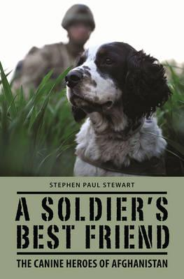 Soldier's Best Friend (BOK)