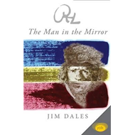 Man in the Mirror (BOK)