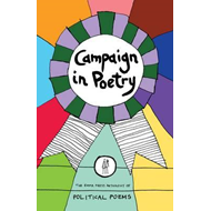 Campaign in Poetry (BOK)