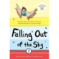 Falling Out of the Sky (BOK)