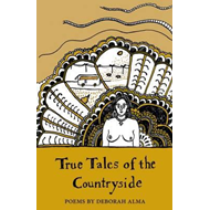 True Tales of the Countryside (BOK)